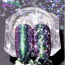 Aurora chameleon BS8