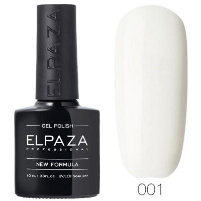 ELPAZA CLASSIC 001
