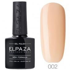 ELPAZA CLASSIC 002