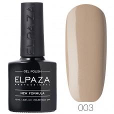 ELPAZA CLASSIC 003