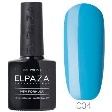 ELPAZA CLASSIC 004