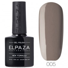 ELPAZA CLASSIC 005
