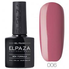 ELPAZA CLASSIC 006