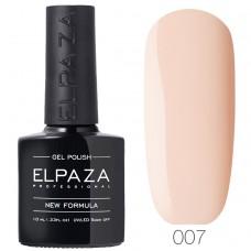 ELPAZA CLASSIC 007