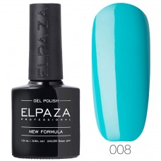 ELPAZA CLASSIC 008