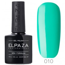ELPAZA CLASSIC 010