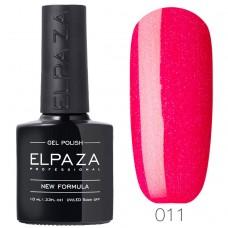 ELPAZA CLASSIC 011