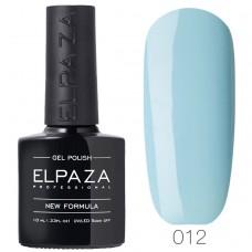 ELPAZA CLASSIC 012