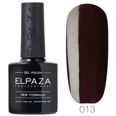 ELPAZA CLASSIC 013