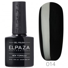 ELPAZA CLASSIC 014