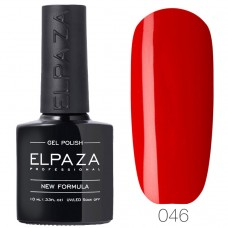 ELPAZA CLASSIC 046