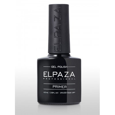 ELPAZA PRIMER