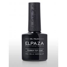 ELPAZA RUBBER TOP NO WIPE
