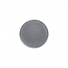 Основа металлическая для педикюрного диска 15 мм Vinsall