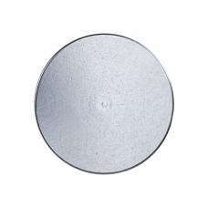 Основа металлическая для педикюрного диска 20 мм Vinsall