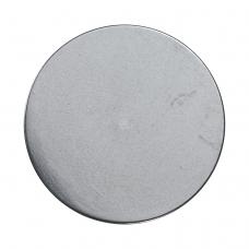 Основа металлическая для педикюрного диска 35 мм Vinsall