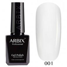 ARBIX CLASSIC 001