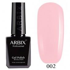 ARBIX CLASSIC 002