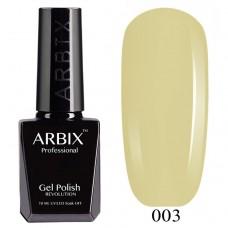 ARBIX CLASSIC 003