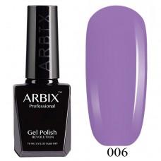 ARBIX CLASSIC 006
