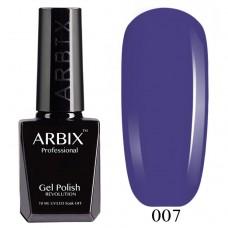 ARBIX CLASSIC 007