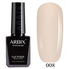 ARBIX CLASSIC 008