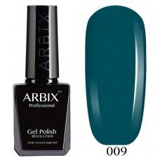 ARBIX CLASSIC 009