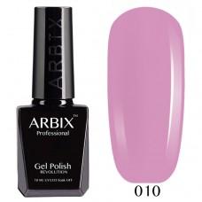ARBIX CLASSIC 010