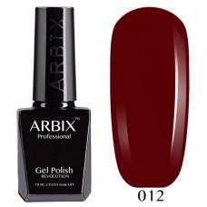 ARBIX CLASSIC 012