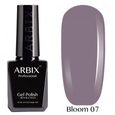 ARBIX BLOOM 07