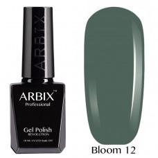 ARBIX BLOOM 12