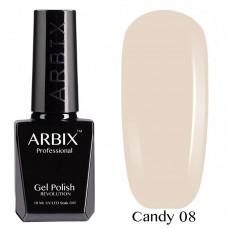 ARBIX CANDY 08