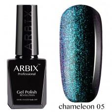 ARBIX  Chameleon 05