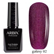 ARBIX GALAXY 02