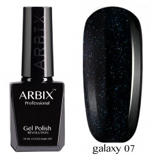 ARBIX GALAXY 07