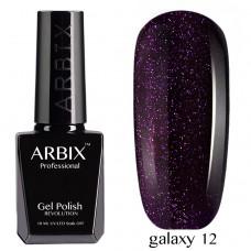 ARBIX GALAXY 12