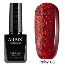 ARBIX RUBY 06