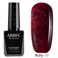ARBIX RUBY 11