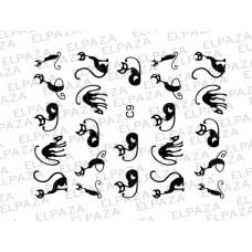 ELPAZA слайдер design cats 09