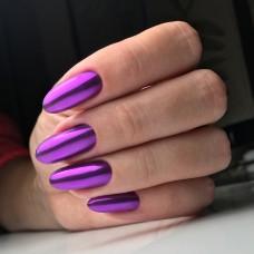 Night Charm Purple 6