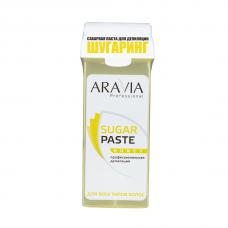 ARAVIA Professional Sugar paste HONEY