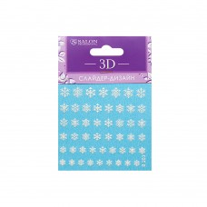 3D слайдер B203