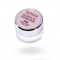 ELPAZA Acrylic Powder