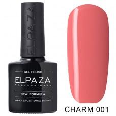 ELPAZA CHARM 001