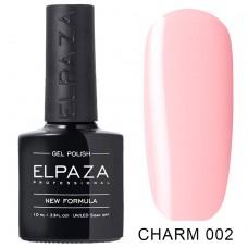 ELPAZA CHARM 002