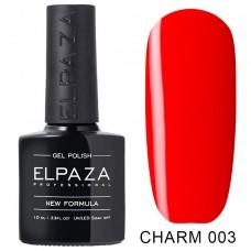 ELPAZA CHARM 003