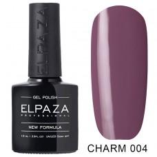 ELPAZA CHARM 004