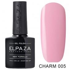 ELPAZA CHARM 005