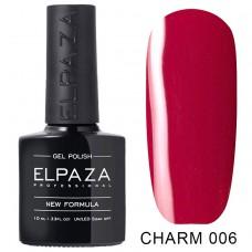 ELPAZA CHARM 006