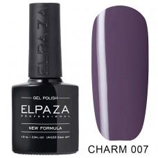 ELPAZA CHARM 007